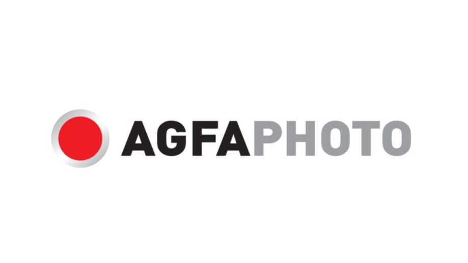 Agfa возвращается?
