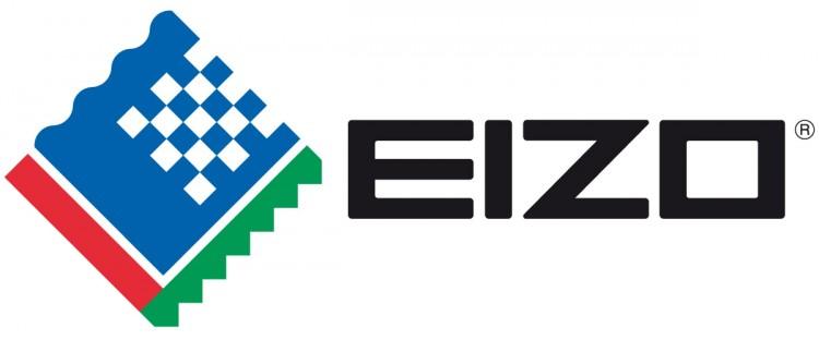 EIZO представила монитор для фотографов