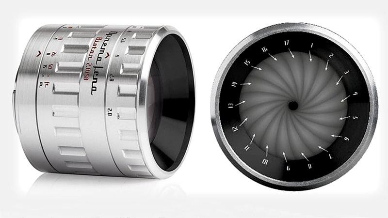 Компания net SE, решившая возродить оптику Meyer Optik Görlitz, обанкротилась