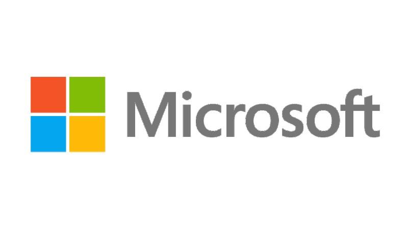 Microsoft продолжает работать на совершенствованием фотовозможностей смартфонов