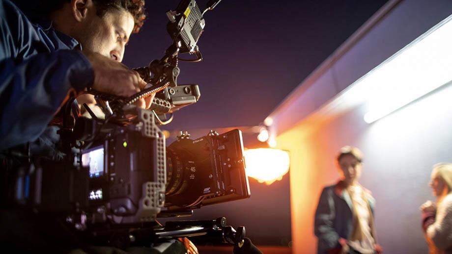 ALPA Switar – линейка кинообъективов для крупноформатных кинокамер