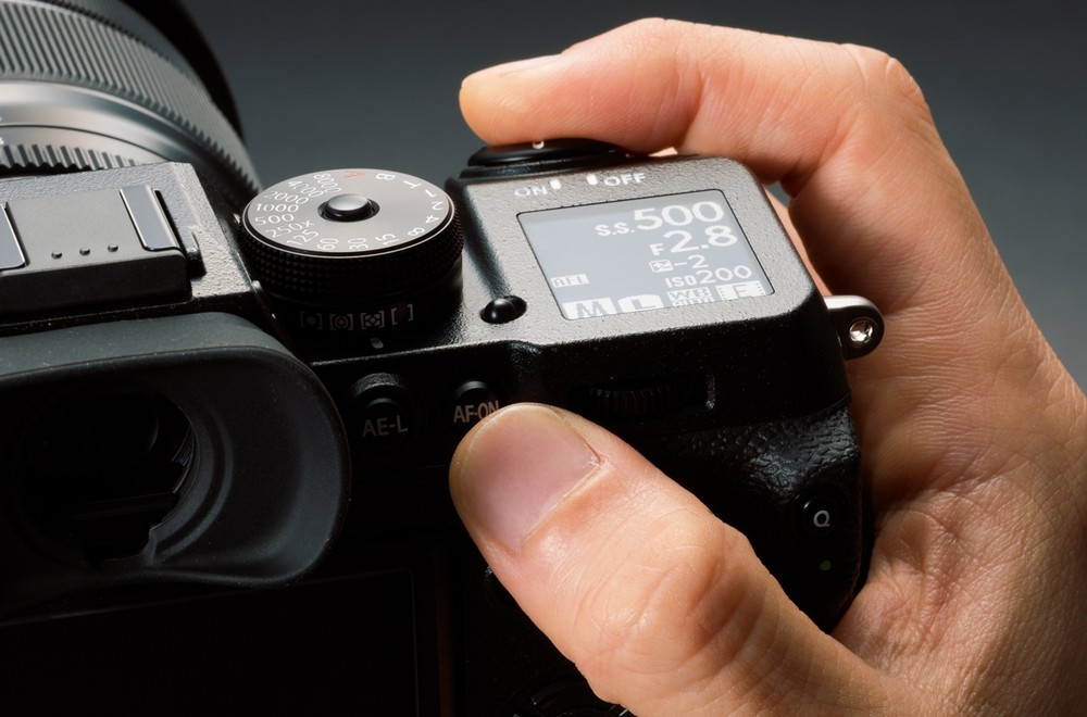 что значит пробег фотоаппарата ассортименте