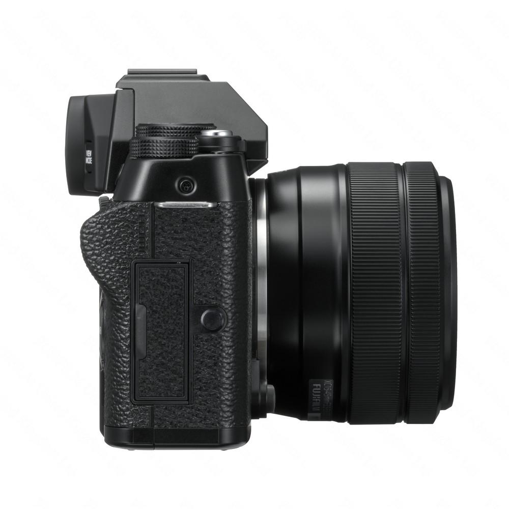 рекомендации фотоаппараты без кропа как видим, художники