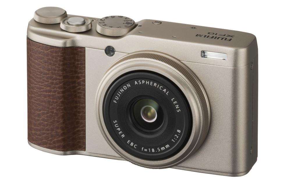 цветоводы любители, самая лучшая компактная фотокамера нас можно