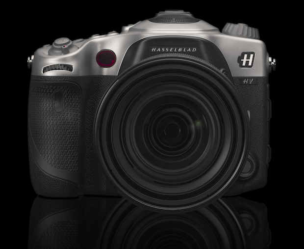 http://photowebexpo.ru/assets/images/NEWS/TECHNIC/HASSELBLAD/hv/hasselblad-hv-face.jpg
