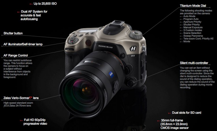 http://photowebexpo.ru/assets/images/NEWS/TECHNIC/HASSELBLAD/hv/hasselblad-hv-spec.jpg