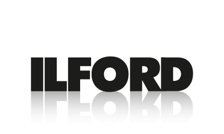 Ilford представил фотобумагу Omnijet NanoSolvent