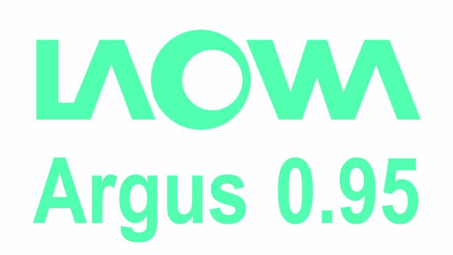 Новая серия Argus f/0.95 станет гордостью Venus Optics