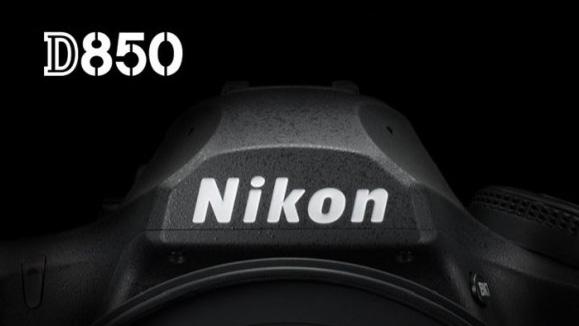 Компания Nikon официально объявила о готовящемся анонсе Nikon D850