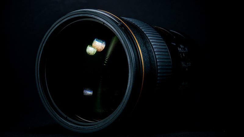 Nikon разрабатывает Nikkor 500mm f/5.6 PF ED VR
