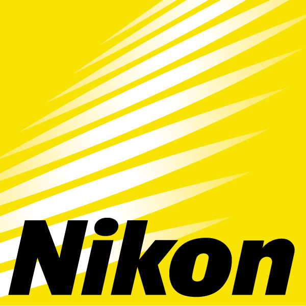 Nikon FD — камера будущего с видом прошлого