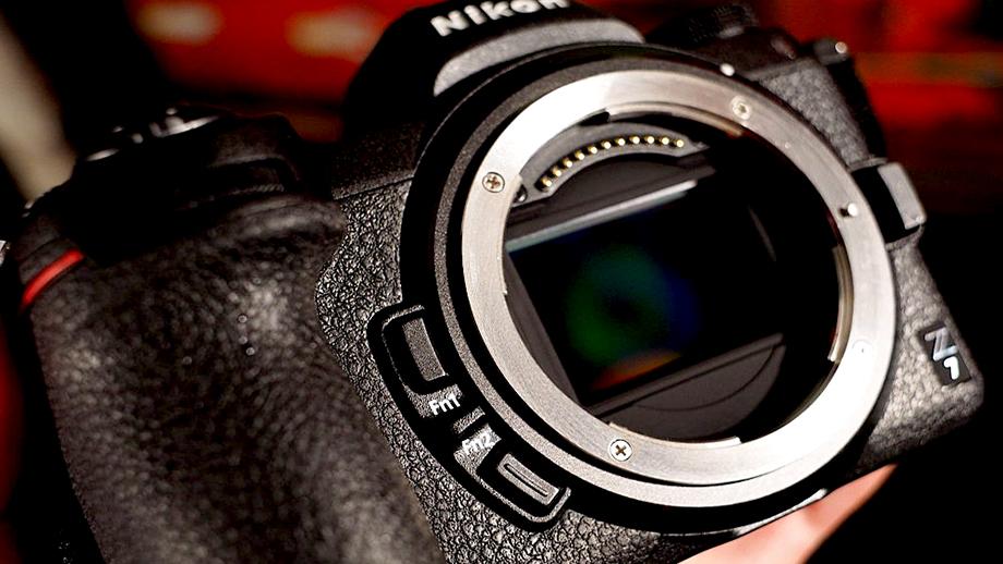 Снова про грядущую прошивку Nikon Z 7 и Nikon Z 6