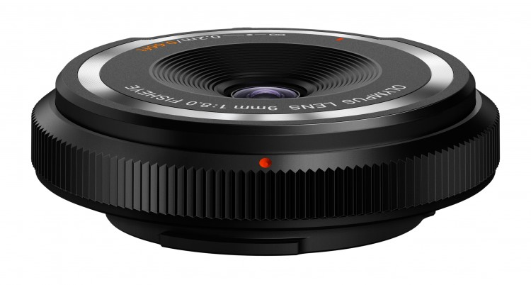 http://photowebexpo.ru/assets/images/NEWS/TECHNIC/OLYMPUS/OM-D/E-M10/olympus-9mm-f8-fisheye-body-cap-lens.jpg