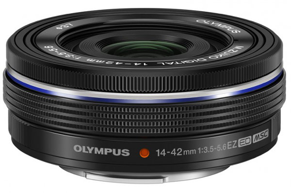 http://photowebexpo.ru/assets/images/NEWS/TECHNIC/OLYMPUS/OM-D/E-M10/olympus-m-zuiko-digital-14-42mm-35-56-ez.jpg