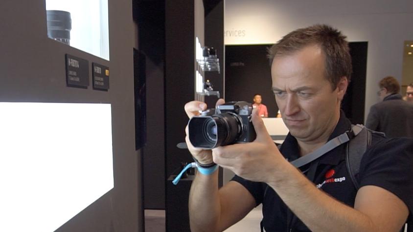 Объектив Panasonic Leica DG Vario-Summilux 1,7/10-25 будет стоить больше 150 000 рублей?