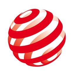 """Pentax MX-1 – победитель премии """"Дизайн продукта"""" на Red Dot Design Award"""