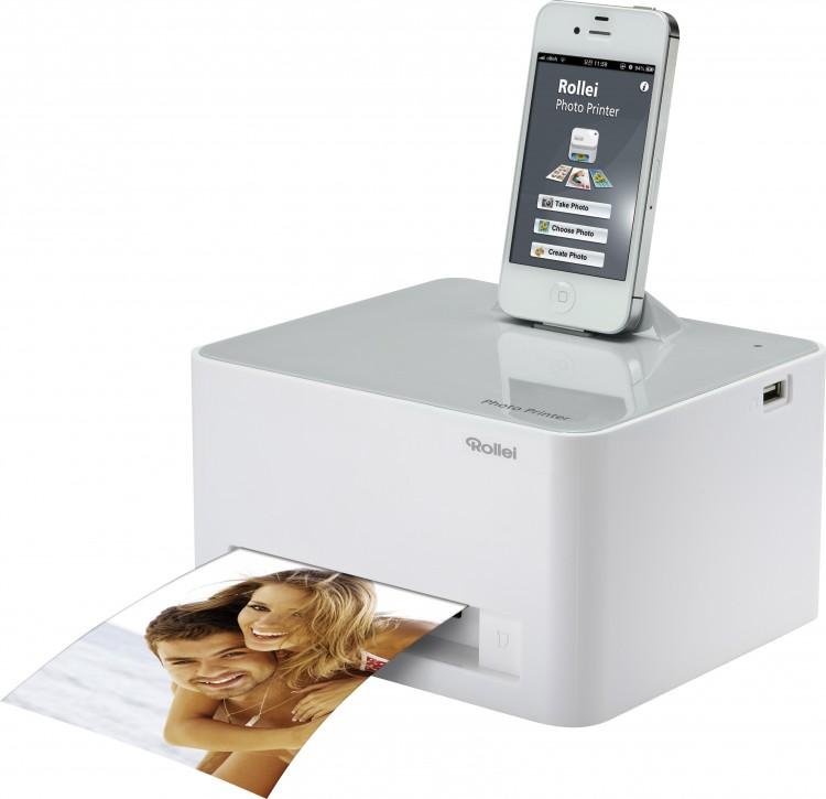 посёлке машина для печати фото с телефона полностью охотно покоряется