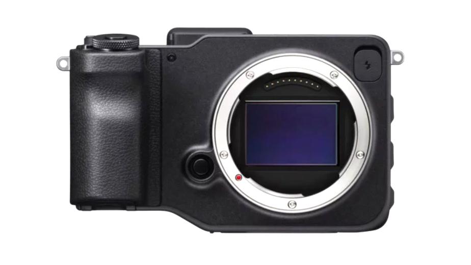 Sigma выпустит полнокадровую беззеркальную камеру с матрицей Foveon | photokina 2018