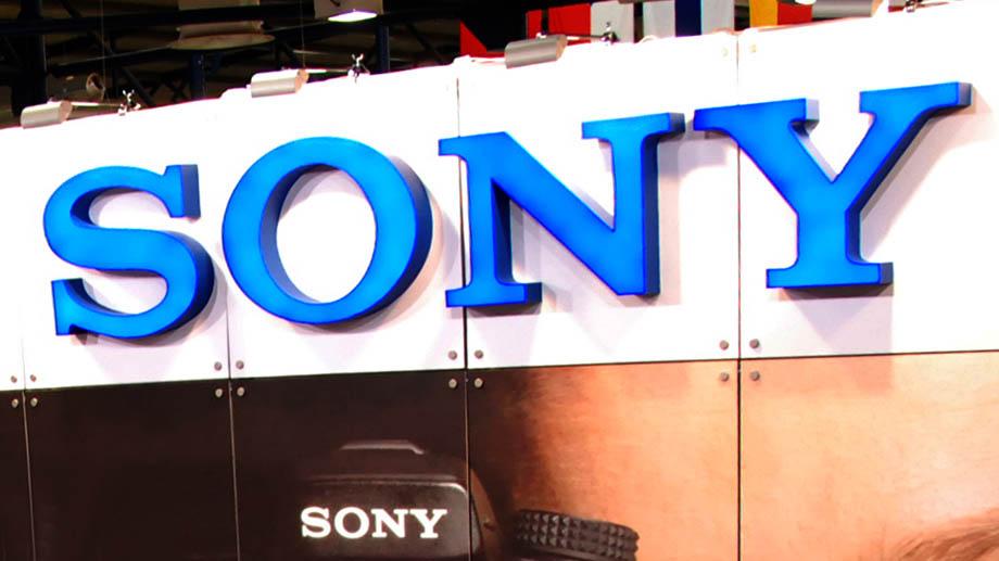 Новый датчик от Sony. Быть или не быть Fuji X-H2?