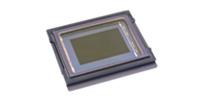 Sony анонсировала MFT-сенсор с мгновенным HDR