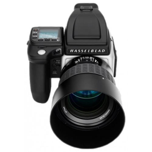 Hasselblad H5D-40
