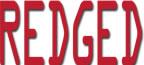 Компания TALLANN представит на Фотоярмарке новую линию штативов REDGED