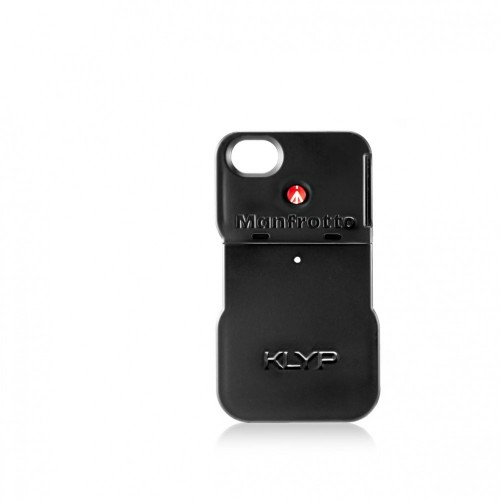 MCKLYP0. KLYP iPhone™ 4/4S Case only