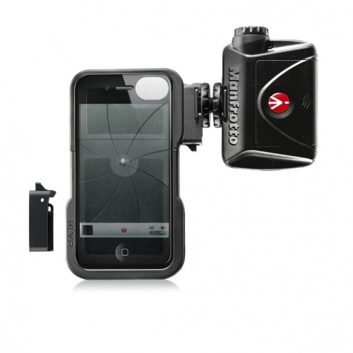 MKLKLYP0. KLYP iPhone™ 4/4S Case with ML240 MINI LED light