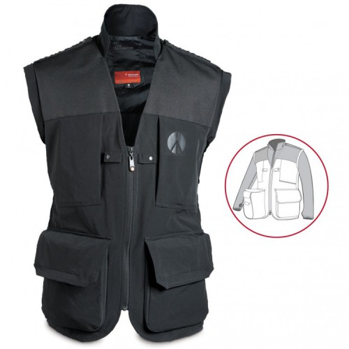 Manfrotto Pro Photo Vest