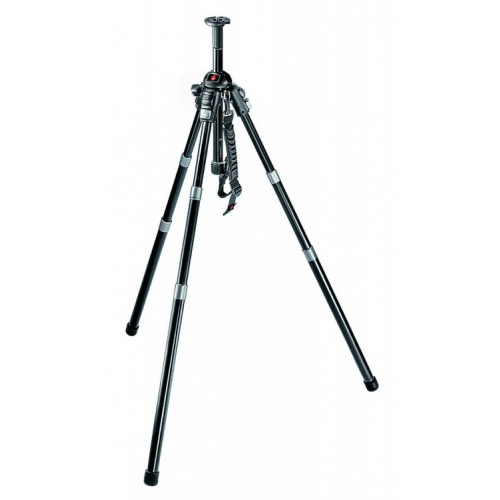 Штатив Manfrotto Neotec Pro Photo Tripod 458B