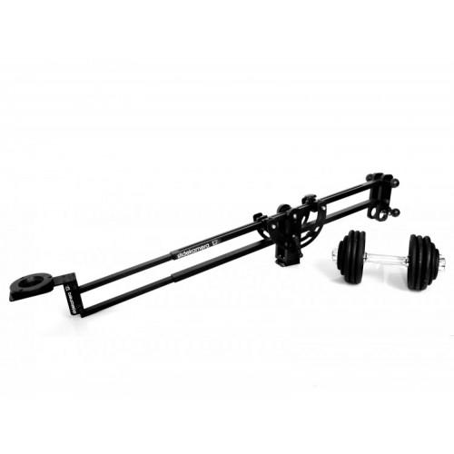 Операторский кран SlideKamera HKR-1