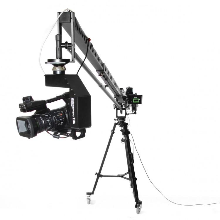 Операторский кран SlideKamera