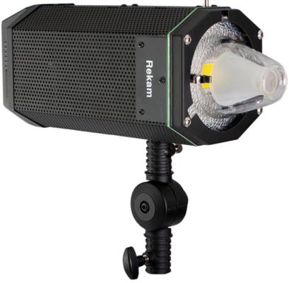 CoolLight 1500 LED