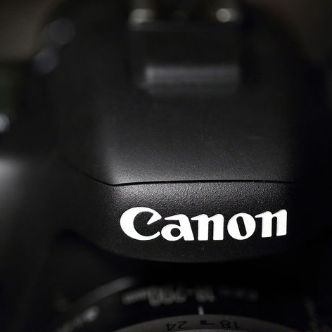 Скоро будут представлены и Canon EOS-1D X Mark II, и Canon EOS 80D…
