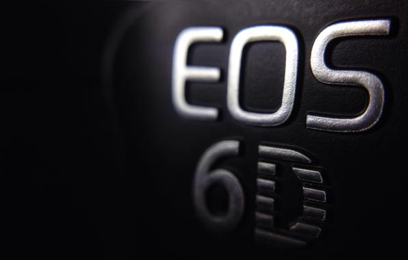 Canon 6D Mark II будет представлен в феврале 2017?