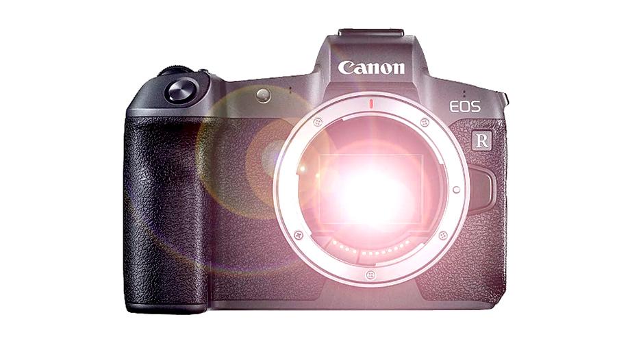 Canon закрывает производство одной линейки зеркалок, чтобы сфокусироваться на беззеркальных камерах?