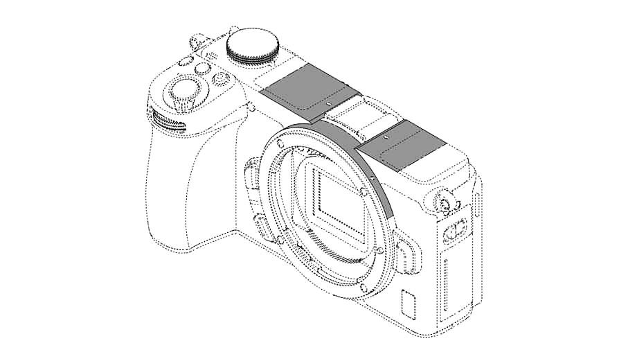 Nikon Z50 и 2 объектива DX Z анонсируют в ближайшее время