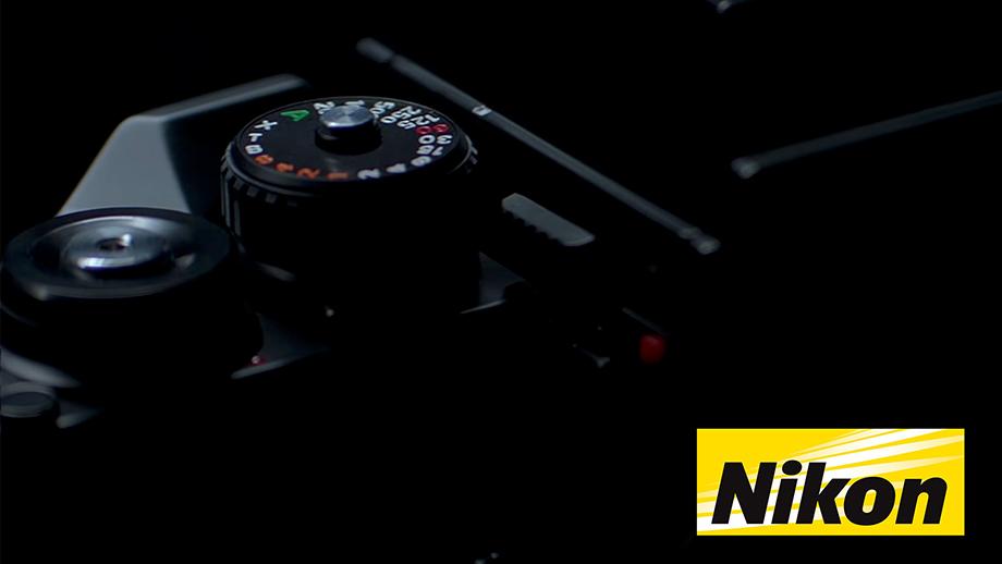 Nikon: крупнее, чем Sony, меньше, чем Fujifilm