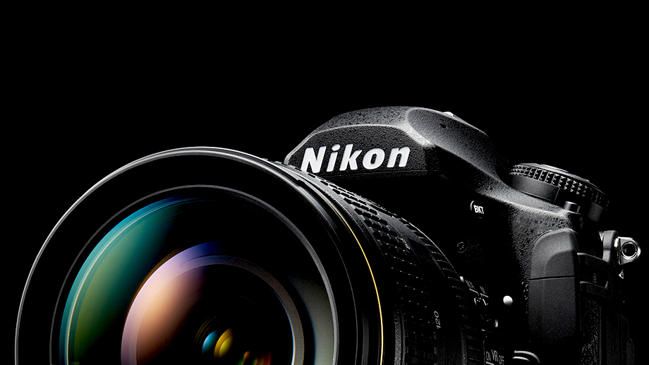 Слухи о новинках Nikon в 2019 году