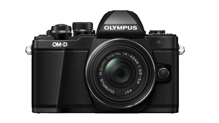 Документация на Olympus E-M10 Mark III всплыла в российском сертификационном агентстве