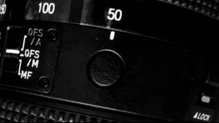 Готовится телезум Pentax D-FA 50-150mm?