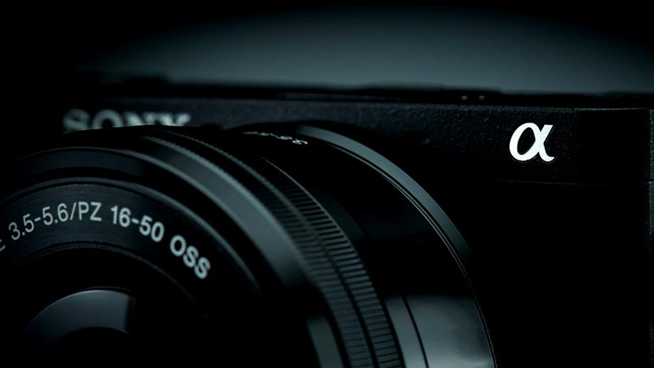 Появились обновленные технические характеристики Sony a6700