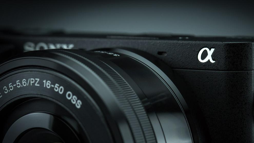 Беззеркальная Sony a6700 APS-C будет представлена в 2018?