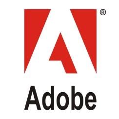 Adobe Lightroom 5 beta — попробуй пятый лайтрум до его релиза