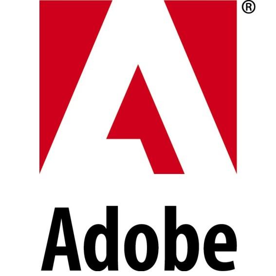 Анонсированы Adobe Camera Raw 7.4, DNG Converter 7.4 и Photoshop Lightroom 4.4