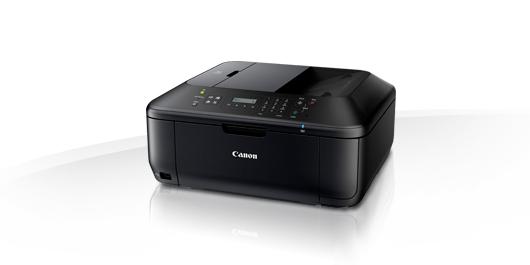 canon скачать для драйвер pixma 6540 ix
