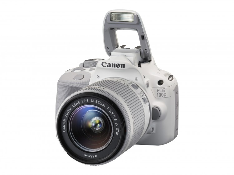 http://photowebexpo.ru/assets/images/STATYI_RELIZI/CANON/White-Edition-100D/100D-w-EF-S-18-55-IS-STM-WHITE-FLASH-UP-FSL.jpg