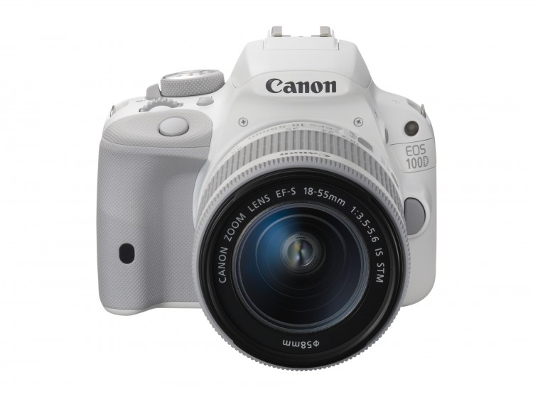 http://photowebexpo.ru/assets/images/STATYI_RELIZI/CANON/White-Edition-100D/100D-w-EF-S-18-55-IS-STM-WHITE-FRA.jpg