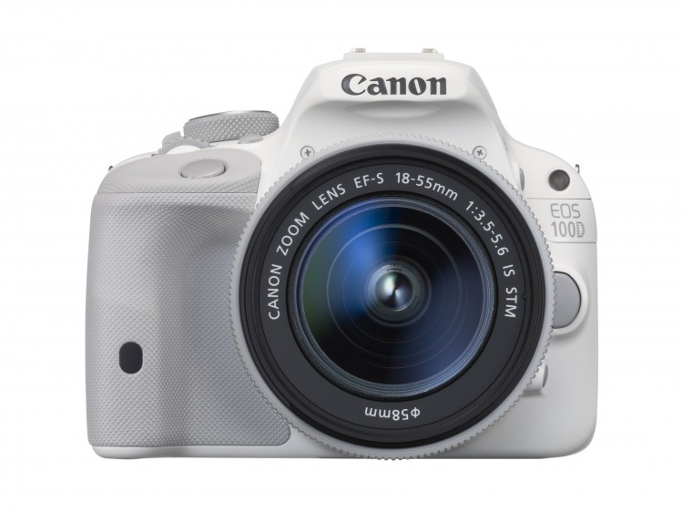 http://photowebexpo.ru/assets/images/STATYI_RELIZI/CANON/White-Edition-100D/100D-w-EF-S-18-55-IS-STM-WHITE-FRT.jpg