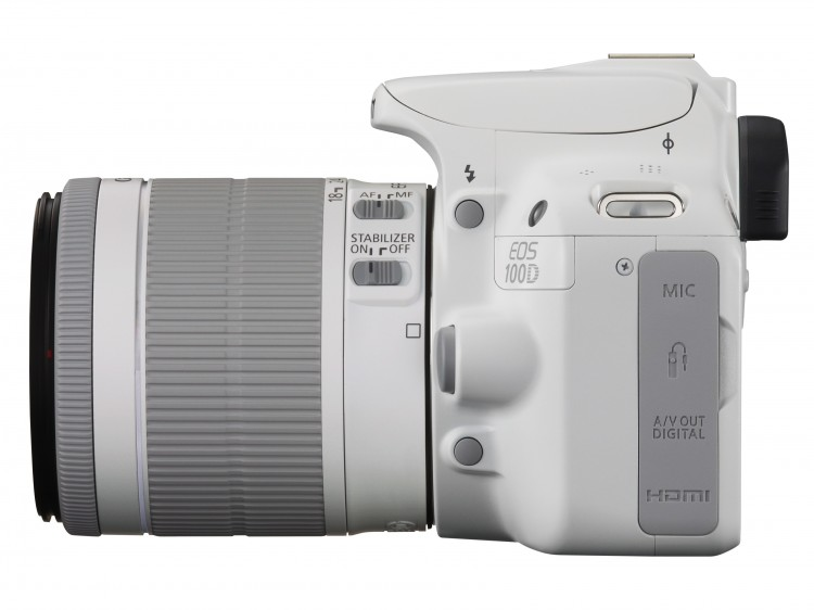 http://photowebexpo.ru/assets/images/STATYI_RELIZI/CANON/White-Edition-100D/100D-w-EF-S-18-55-IS-STM-WHITE-SIDE-LEFT.jpg